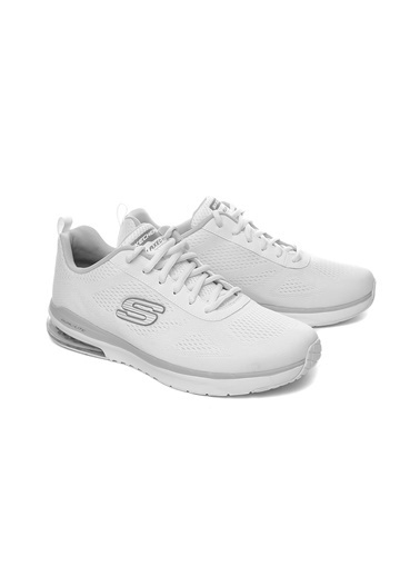 Skech-Air infinity-Skechers